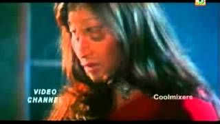 tamil love sad songs.hit..