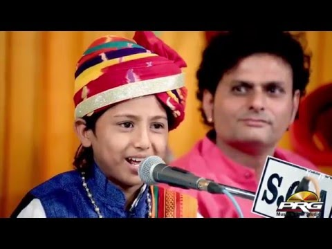 Simaru Sarad Maat | SURESH LOHAR सुरेश लौहार Desi Bhajan | LALSAGAR BALAJI LIVE | Rajasthani Bhajan