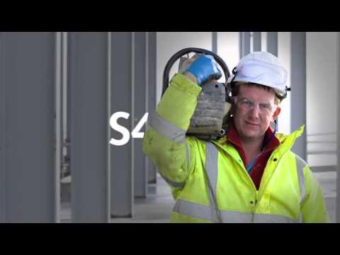 S4C 2014 Ident Building Site 30 version