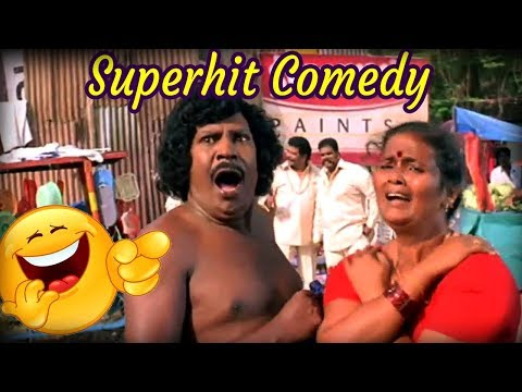 Xxx Mp4 2018 Comedy Videos Vadivelu Superhit Tamil Comedy Funny Videos Full HD Part 1 3gp Sex