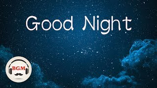 Peaceful Music - Relaxing Music For Sleep, Work, Study - Background Music