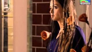Hongey Judaa Na Hum - Episode 20 - 11th October 2012