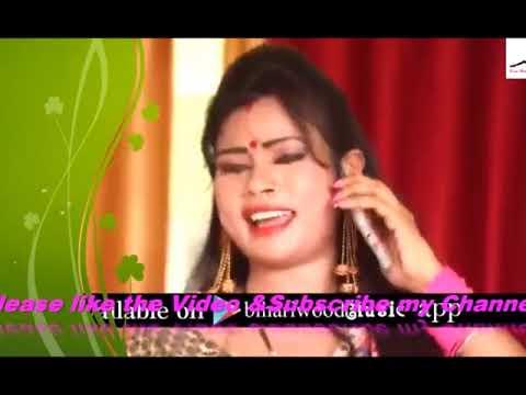 Xxx Mp4 माज़ा मारल जाइ ओढ के रजाइ New Bhojpuri Lastet Song 2017 Bhojpuri Video Song Lastet Xxx 3gp Sex