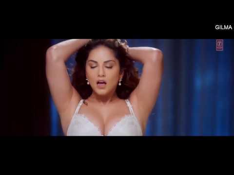 Sunny Leone hottest erotic scenes part-2