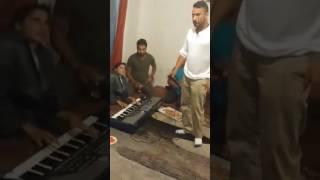 paroon na malomede pashto song