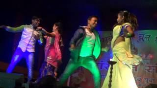 jagiroad bhojpuri song 2016chhath puja