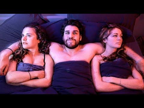 Xxx Mp4 IVAN QUAND C 39 EST JUSTE APRÈS L 39 AMOUR ET QUE 3gp Sex