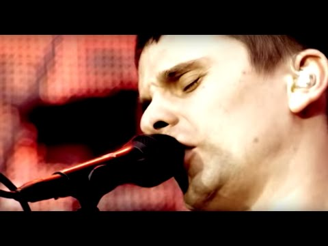 Xxx Mp4 Muse Hysteria Live From Wembley Stadium 3gp Sex