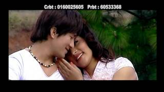 New Dohori Song Timi Bina Mata Bachdina Hola