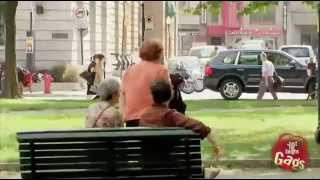 (NEW)Disappearing Car   Free Funny Videos Download mp4   YouTube