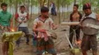 আমায় বিয়া দাও বিয়া দাও বাজান - চরম হাসির ভিডিও না দেখলে মিস! জীবনের ষোল আনাই বাকি থেকে যাবে