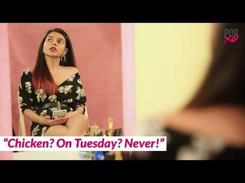 Lies Every Desi Girl Tells Her Parents - POPxo