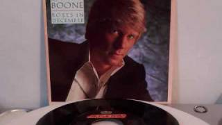 Larry Boone - Roses In December