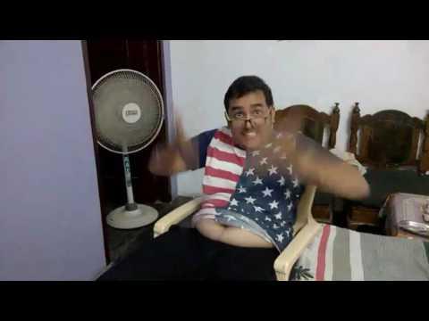 Funny video Indian Punjabi husband