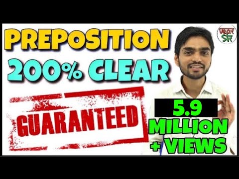 Xxx Mp4 Best Preposition Trick Ever You Won 39 T Believe By Dear Sir Part 1 3gp Sex