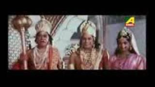 Lav Kush লব কুশ Bengali Movie {পর্ব ০১} By Arko Kumar
