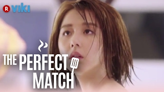 The Perfect Match - EP 12 | Preview [Eng Sub]