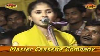 Latest Qawwali Song - Sach Batao Kya Tum Bhi Humse Pyar Karte Ho | Ashiqana Qawwali Muqabla