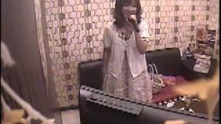 くちびる Network/岡田有希子-うたスキ動画:うたスキ JOYSOUND.com.flv