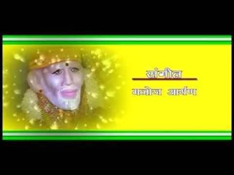 Xxx Mp4 Sai Sandhya Radheshyam Rasiya Devi Music Devotional Song 3gp Sex