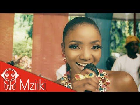 Xxx Mp4 Simi Owanbe Official Video 2017 3gp Sex