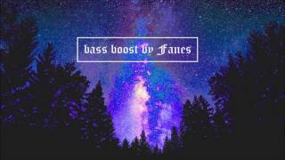 [BASS BOOSTED] A$AP Mob - Yamborghini High ft. Juicy J