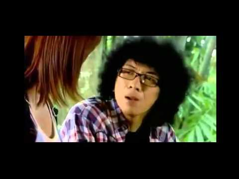 Sex Indoensia Movie Hot