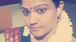 Sindhiya venmani kubendran