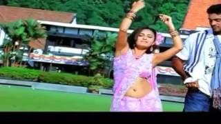 Hot Telugu Anchor Reshmi Dance Desi Navel Show Unseen