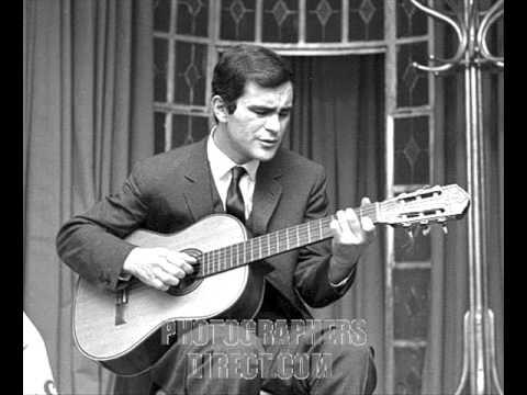 Leonardo Favio En concierto 1978 3 parte