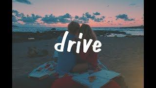 gnash & harry hudson (gemineyes) - drive