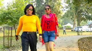 Anamika-english song[HD] lyric, tune and singer Mr Rajkumar