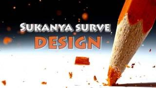 graphic designing  portfolio