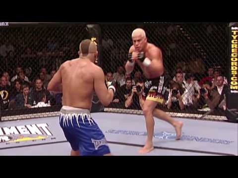Xxx Mp4 Top 20 Knockouts In UFC History 3gp Sex