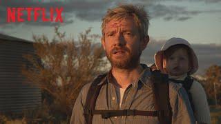 Cargo | Trailer oficial [HD] | Netflix