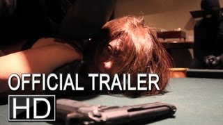 HATE CRIME [Official Trailer] (2013) [HD]