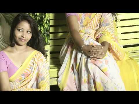 Xxx Mp4 Telugu Aunty Romantic Saree Photo Shoot At Garden 3gp Sex