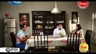 Bangla Eid Natok Zomoj 3 Full HD