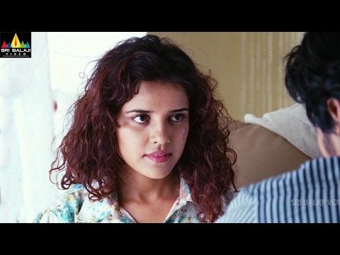 Xxx Mp4 Actress Piaa Bajpai Scenes Back To Back Telugu Latest Movie Scenes Sri Balaji Video 3gp Sex