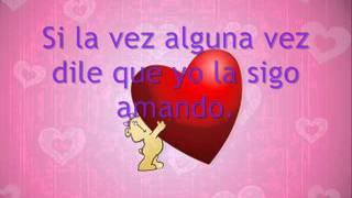 Bella Ricky Martin Con letra