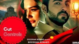 Halka Halka - Rahat Fateh Ali Khan ( Deep House Mashup ) MOKKSH