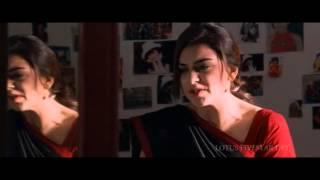 Meaghamann - Yaen Ingu Vandhaan tamil songs full HD