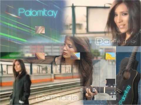 Palomitay - Damaris