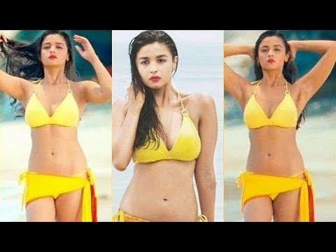 Xxx Mp4 Alia Bhatt Hot And Sexy Bikini Video HD अलिया भट्ट ने समुद्र बीच पर उतारे अपने कपड़े 3gp Sex
