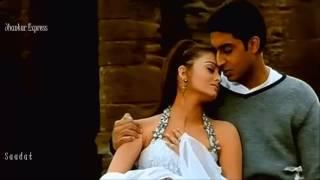 Do Lafzon Mein Jhankar HD , 'Dhaai Akshar Prem Ke'2000, frm Saadat