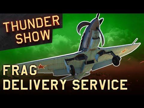 Xxx Mp4 Thunder Show Frag Delivery Service 3gp Sex