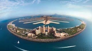 Dubai week 2016 HD 1080p