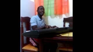 Untitled Ayiti cheri