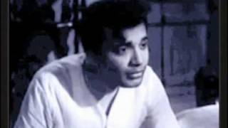 Na Na Na Aaj Rate Aar Remix Bangla Movie Song
