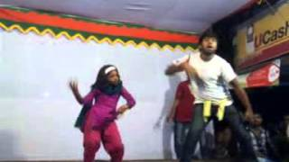 bolona kobul  bangla dance